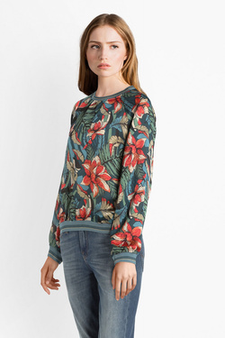 Blouse PEPE JEANS LONDON PL303325 Noir