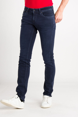 Pantalon PEPE JEANS LONDON PM210506YB2 Bleu