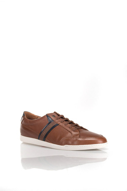 Chaussures REDSKINS JANATO Marron