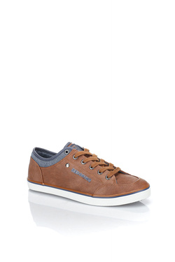 Chaussures REDSKINS GALET Camel