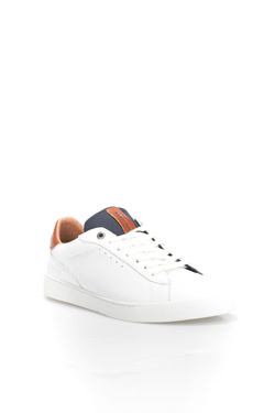 Chaussures REDSKINS AMICAL Blanc