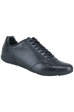 REDSKINS - Chaussures47RE1SH100Noir