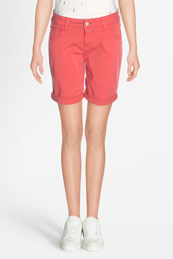 Short S OLIVER 705.74.7350 Corail