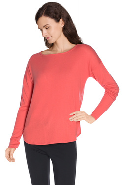 S OLIVER - Pull603.61.6592Corail