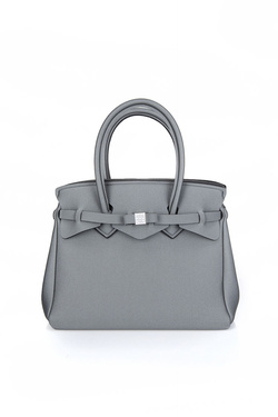Sac SAVE MY BAG 10204N MISS LYCRA Gris