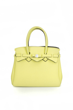Sac SAVE MY BAG 10204N MISS LYCRA Jaune