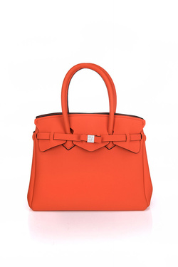 Sac SAVE MY BAG 10204N MISS LYCRA Orange