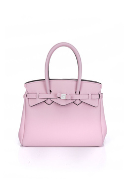 Sac SAVE MY BAG 10204N MISS LYCRA Rose pale