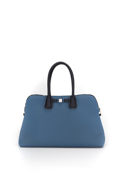 Sac SAVE MY BAG 10550 N PRINCIPE Bleu marine