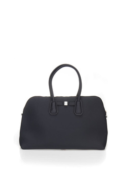 Sac SAVE MY BAG 10550 N PRINCIPE Noir