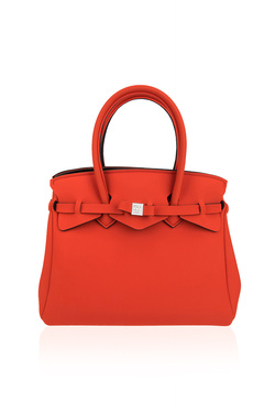 Sac SAVE MY BAG 10204N_MISS LYCRA Orange