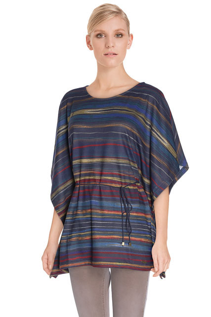 PULL FORME PONCHO