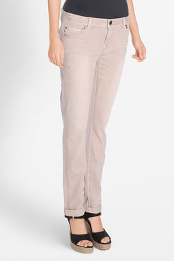 STREET ONE - Pantalon370668Beige