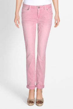 STREET ONE - Pantalon370668Rose