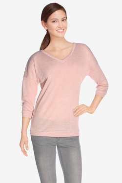 Pull STREET ONE 311440 Rose