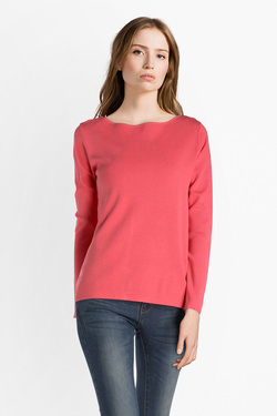Pull STREET ONE 300540 Rose