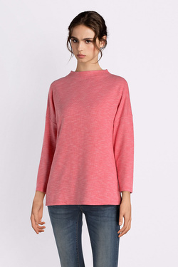 Pull STREET ONE 311835 Rose