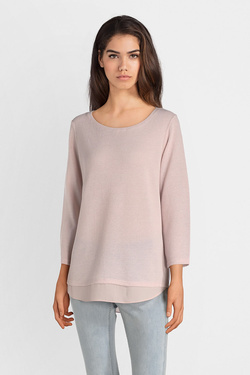 Pull STREET ONE 311927 Rose