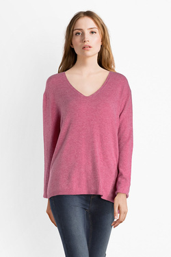 Pull STREET ONE 300657 Rose