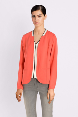 Veste STREET ONE 211015 Orange