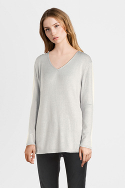 Pull STREET ONE 301038 Gris