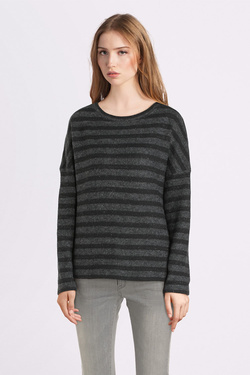 Pull STREET ONE 314278 Gris