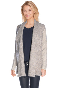 STREET ONE - GiletS/250585Gris