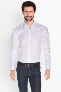 STRELLSON - Chemise manches longues30004318Blanc