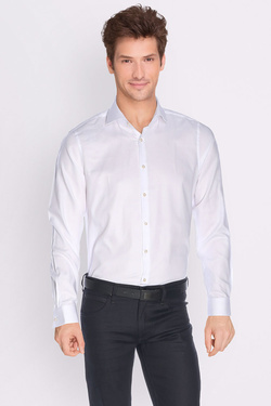 STRELLSON - Chemise manches longues30004293Blanc