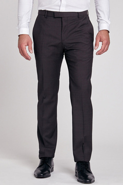 Pantalon STRELLSON 30007669 Marron