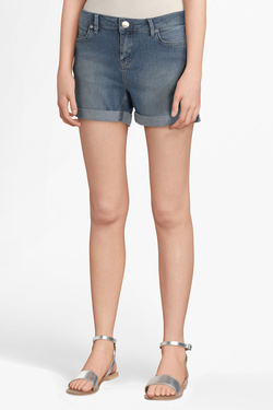 Short SUD EXPRESS SUBLIME Bleu