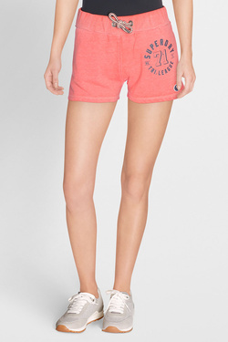 Short SUPERDRY G71001FO Orange