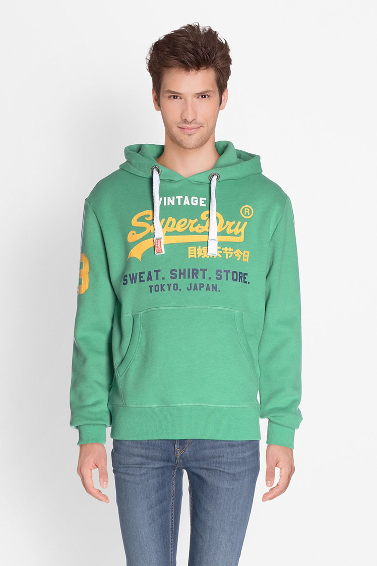 38f517ed0b2 Accueil · SUPERDRY · Homme · Sweat-shirt. ×. Petits ...
