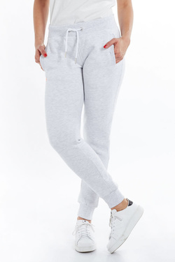 Pantalon SUPERDRY G70023NS Gris