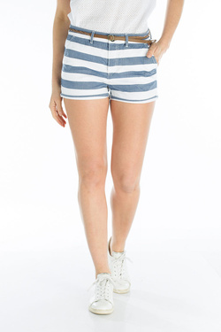 Short SUPERDRY G71109TT Bleu