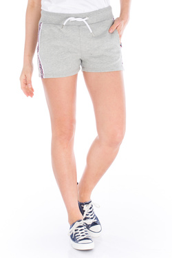 Short SUPERDRY G71108YT Gris