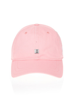 Casquette SUPERDRY G90104MT Rose