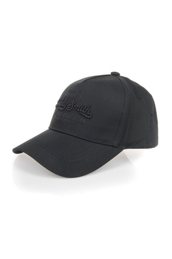 Casquette TEDDY SMITH 13313217DP09 Noir