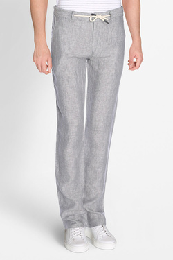 TIBET - Pantalon49TI1PS402Gris
