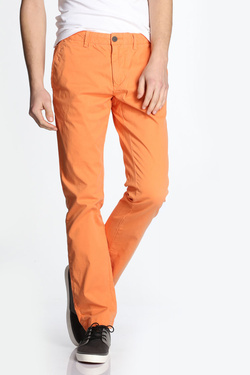 Pantalon TIBET 51TI1PS901 Orange