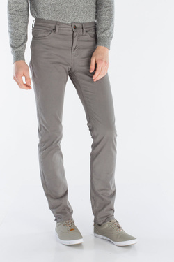 Pantalon TIBET 53TI1PS104 Gris