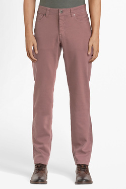 Pantalon TIBET 54TI1PS501 Rose