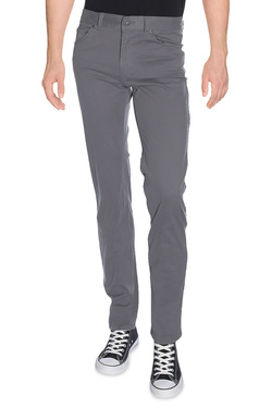 Pantalon TIBET 46TI1PS901 Gris