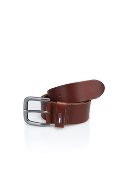 Ceinture TOMMY HILFIGER AM0AM04136 Marron