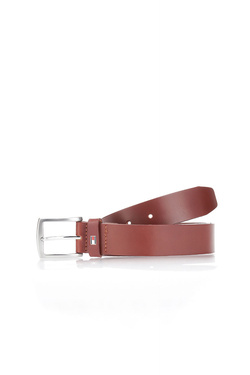 Ceinture TOMMY HILFIGER AM0AM05507 Marron