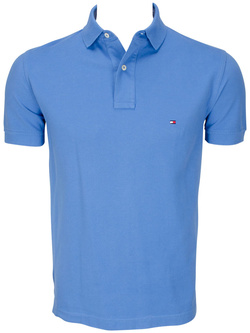 TOMMY HILFIGER Polo attente 69135 tommy