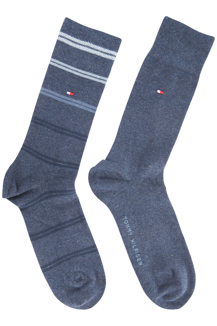 tommy hilfiger chaussettes 462003001 rouge homme des marques et vous. Black Bedroom Furniture Sets. Home Design Ideas