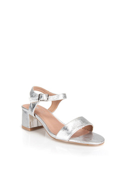 Chaussures VANESSA WU SD1746 Gris