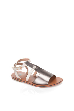 Chaussures VANESSA WU SD1715 Taupe