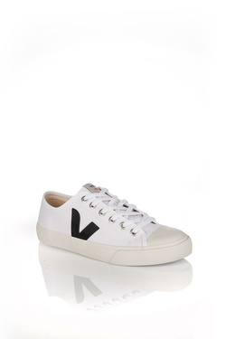 Chaussures VEJA WT010005 Blanc